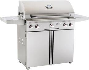 American Outdoor Grill 36NCT
