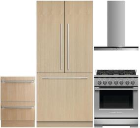 Fisher Paykel 948356
