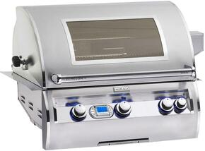 Fire Magic E660I4A1NW