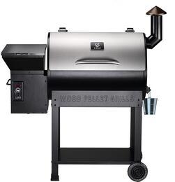 Z Grills ZPG7002E