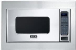 Viking 873734