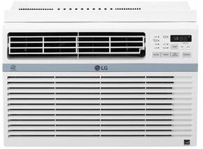 LG LW1217ERSM