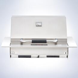 Electri Chef 4400EC336I24