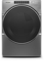 Whirlpool WGD6620HC