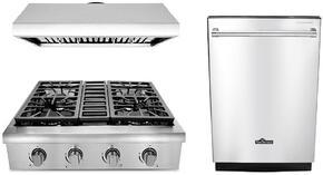 Thor Kitchen 873501