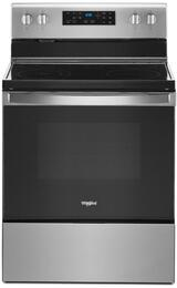 Whirlpool WFE525S0JS