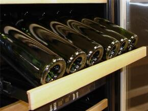 Vinotemp VT188SHELF