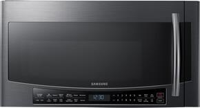 Samsung MC17J8000CG