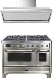 Appliances Connection Picks 1147401