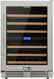 Thor Kitchen TWC2401DO