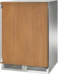 Perlick HP24DS32R
