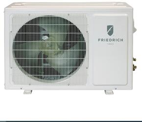 Friedrich FSHSR36A3A