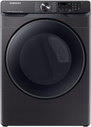 Samsung DVG50R8500V