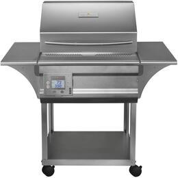 Memphis VG0050S4