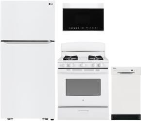 Appliances Connection Picks 1346547