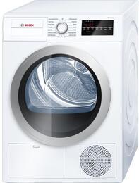 Bosch WTG86401UC