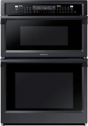 Samsung NQ70M6650DG