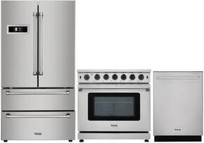 Thor Kitchen 826377