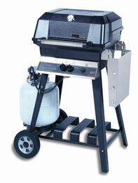 MHP Grills 1217228