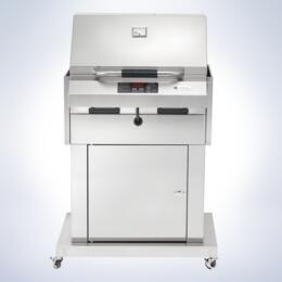 Electri Chef 4400EC448CBS32