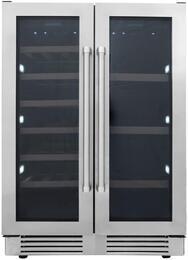 Thor Kitchen TBC2401DI
