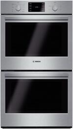 Bosch HBL5651UC