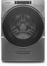 Whirlpool WFW8620HC