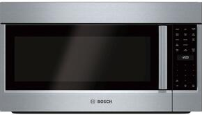 Bosch HMV8053U