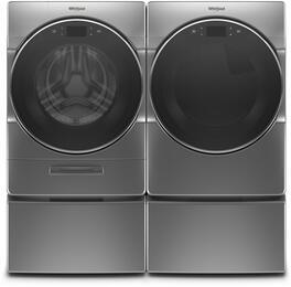 Whirlpool 979180