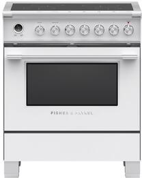 Fisher Paykel OR30SCI6W1