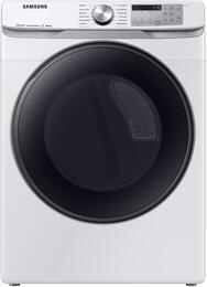 Samsung DVE50R8500W