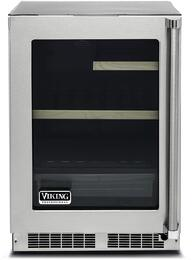 Viking VRUI5240GLSS
