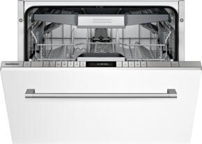 Gaggenau Deals DF250761