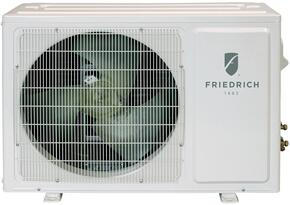 Friedrich FRHSR12A3A