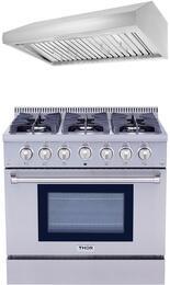 Thor Kitchen 873493