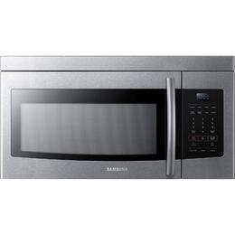 Samsung ME16K3000AS