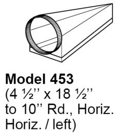 FiveStar 453