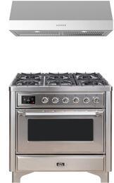 Appliances Connection Picks 1150528