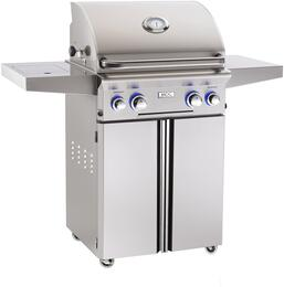 American Outdoor Grill 24PCL00SP
