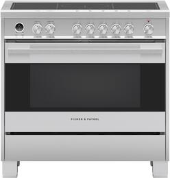 Fisher Paykel OR36SDI6X1