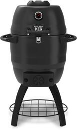 Broil King 911050