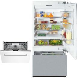 Appliances Connection Picks 1383904