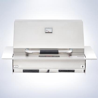 Electri Chef 4400EC448IS32