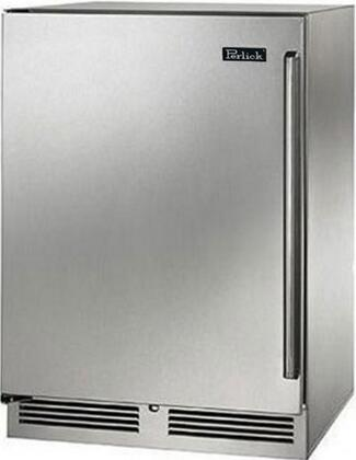 Perlick HP24RS31LC