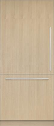 Fisher Paykel RS36W80LJ1N