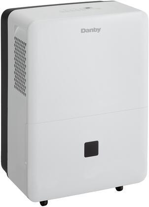 Danby DDR050BDWDB