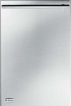 Monogram ZBD1870NSS