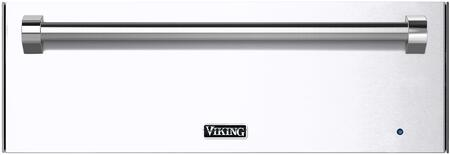 Viking RVEWD330WH