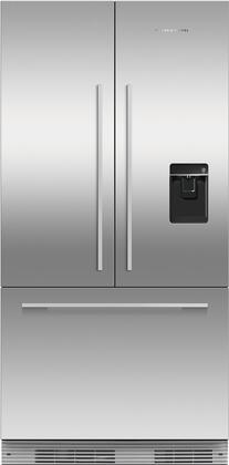 Fisher Paykel RS36A72U1N