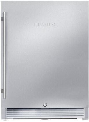 Liebherr RO510